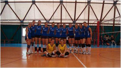 la_squadra_femminile_di_pallavolo2 2012-13