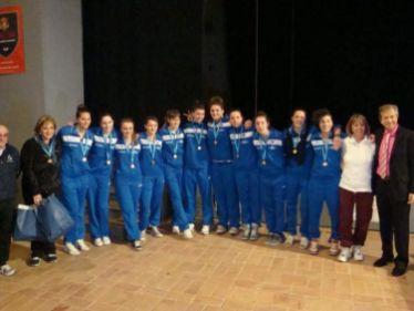 pallavolo_femminile 2011-12