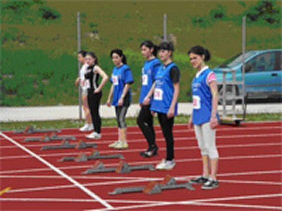 partenza_100_m_femminili 2009-10