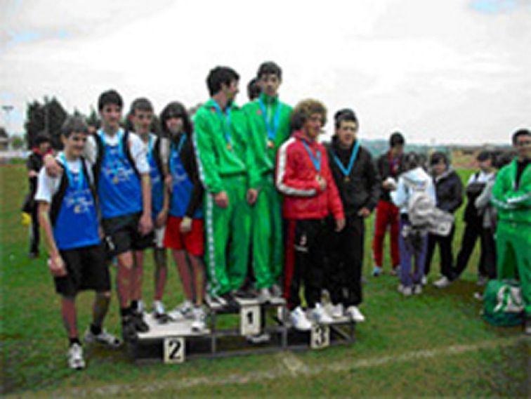 staffetta_maschile2 2009-10