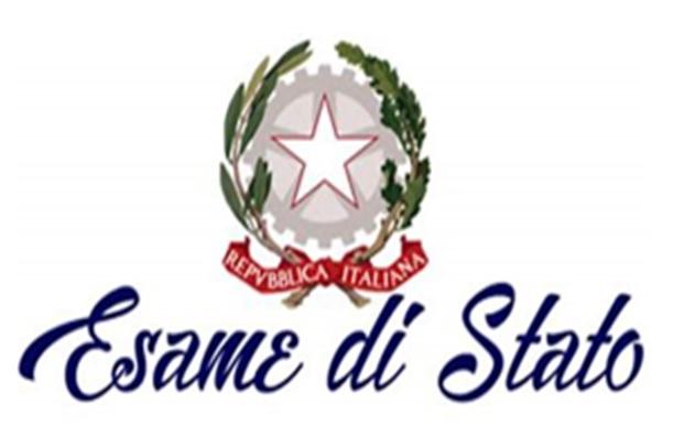 Domanda ammissione esame di stato a.s. 2019/2020 – Liceo Antonio Rosmini