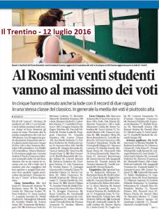 http://liceorosmini.eu/wp-content/uploads/mdocs/esamiiltrentino12luglio2016.png