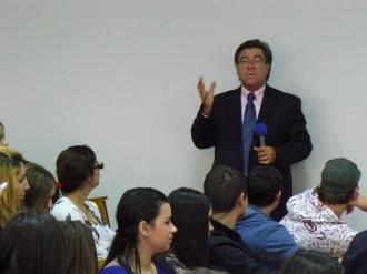 seminarii creatie saguna9