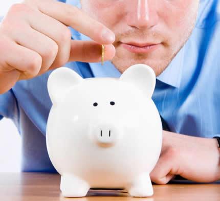 カジノの入出金方法とは?