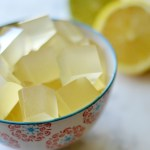 Citrus Gummies (AIP/Paleo/Refined Sugar-Free)