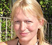Noelle Lowry