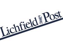lichfieldpostlogo