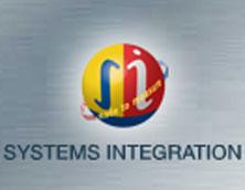 systemsintegrationlogo
