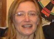 Heather Kishere