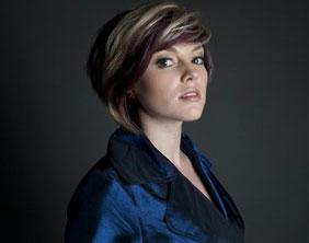 Sarah Lee