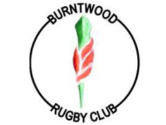 burntwood-rugby-club-badge
