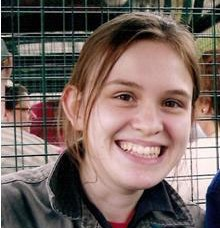 Hannah Middleton