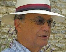 John Heilbron