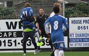 celebration-time-for-two-goal-hero-kingsley-james