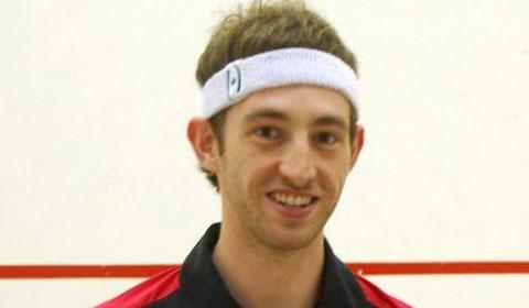 Chris Truswell