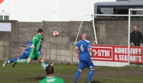 oh-no-4-3-burscough-nial-cummings-header–71-mins