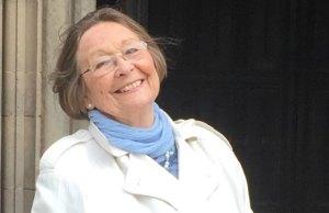 Pamela Towle