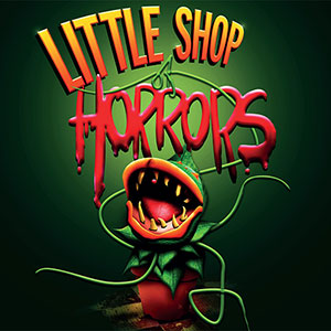 Little-Shop-of-Horrors-Main