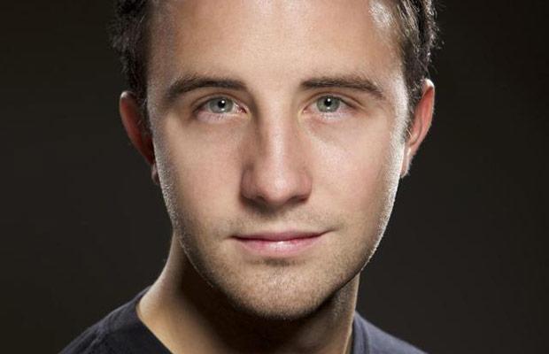 Ben Thornton