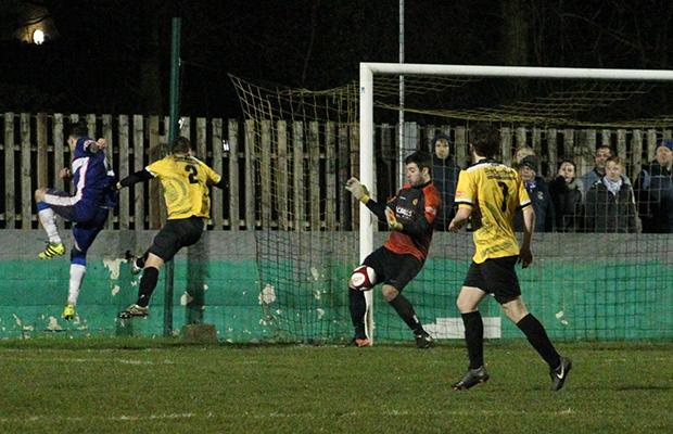 6 penalty miss