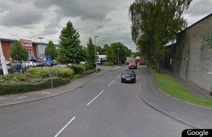 Vulcan Road. Pic: Google Streetview