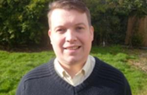 Lee Cadwallader-Allan
