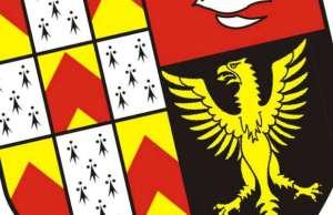 Friary School logo