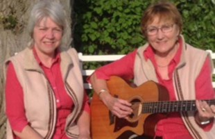 Cherrywood to perform at charity concert in Lichfield