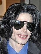 Майкл Джексон - жертва пластических операций :: фотообзор ...