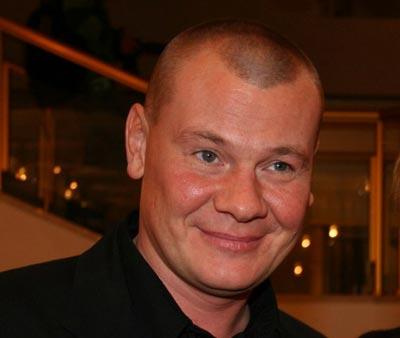 Владислав Галкин Vladislav Galkin Биография Фотографии