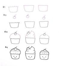10.Идеи для лд картинки для срисовки