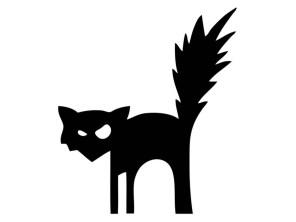 16.Картинки для лд черно белые для распечатки