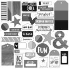 02.Картинки для лд черно белые для распечатки