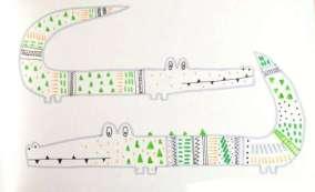 12.Картинки для срисовки карандашом для лд