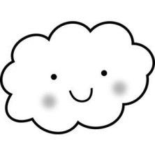 17.Легкие картинки для срисовки в личный дневник