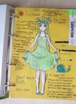 05.Первая страница лд личного дневника