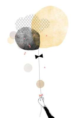 03.Рисунки для личного дневника: картинки для лд