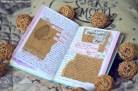 10.что можно написать в личном дневнике