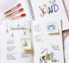 05.что можно написать в личном дневнике