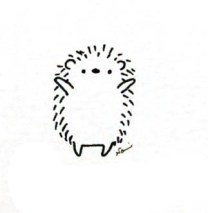 18.няшные рисунки для срисовки
