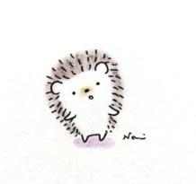 05.няшные рисунки для срисовки