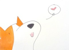 14.рисунки карандашом для срисовки лёгкие