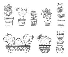 04.рисунки карандашом для срисовки лёгкие
