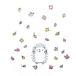 07.срисовки для девочек лёгкие