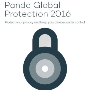 PANDA Global Protection 2017