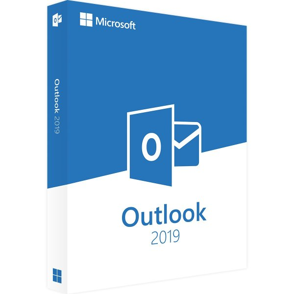 outlook-20193sm2Xbe3TgXJW