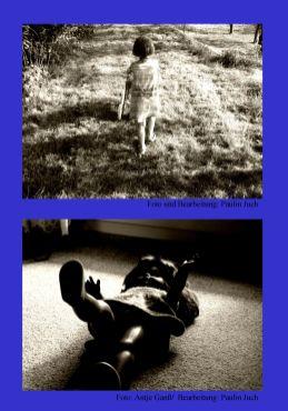 Ausstellung zum Thema sexueller Missbrauch an Kindern-Seite_06