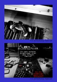 Ausstellung zum Thema sexueller Missbrauch an Kindern-Seite_08
