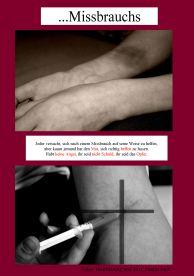 Ausstellung zum Thema sexueller Missbrauch an Kindern-Seite_15