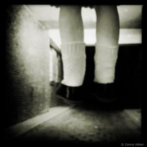 SUICIDE (5 von 7)